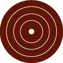 smb-dallaire-avantage-2