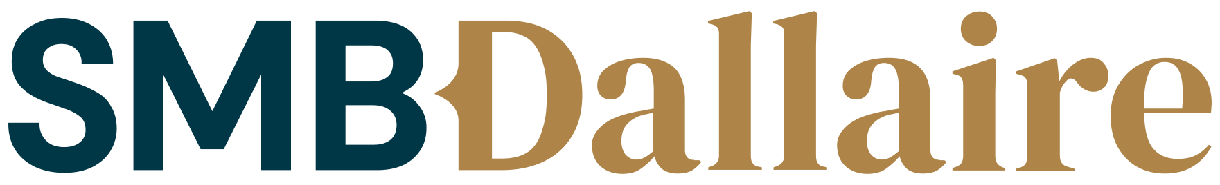 smb-dallaire-logo-bleu-dore