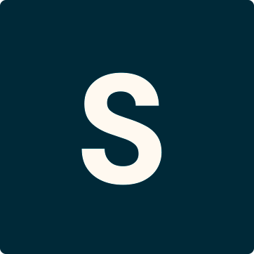 smb-dallaire-s-sylvain-carre